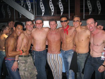 Fireball 05 – Chicago – Boys