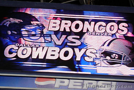 NFL Halftime 05 – Dallas – Main