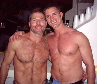 Winter Party 06 – Miami – Monday Morning