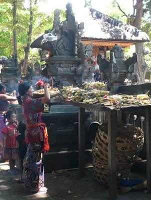 Bali 06 – Ubud – Ubud, Bali