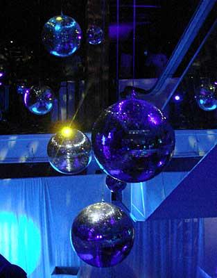 Purple Party 07 – Dallas – Boys